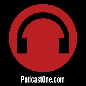 PodcastOne