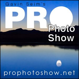 Pro Photo Podcast 99 - The FALL