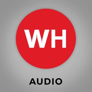 Woodland Hills Church Sermons Audio Podcast Podcast Image