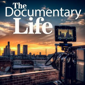 39 – Attending Live Documentary Events + Documentary Entertainment Law Conversation with Entertainment Lawyer, Gordon Firemark
