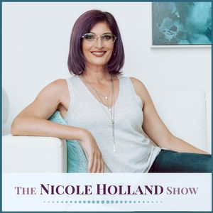 The Nicole Holland Show