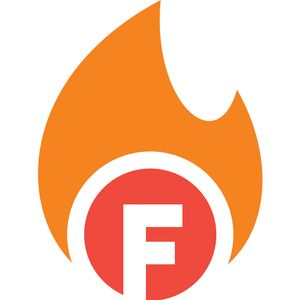 Flame ON! Podcast Image
