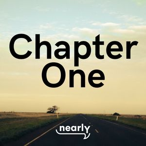 Introducing Chapter One
