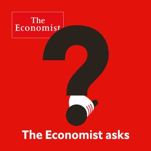 The Economist asks: Darren Aronofsky