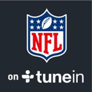 NFL No Huddle: The Podcast Podcast Image