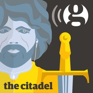 Game of Thrones: how did your predictions stack up? – the Citadel podcast