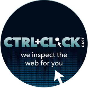 ctrlclickcast.com Mobile Refresh, Part 2