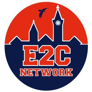 Auburn Podcasts by E2C Network