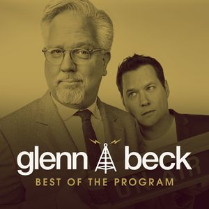 Best of the Program | Guests: Tim Ballard, Arthur Brooks & Andrew Heaton | 4/17/19