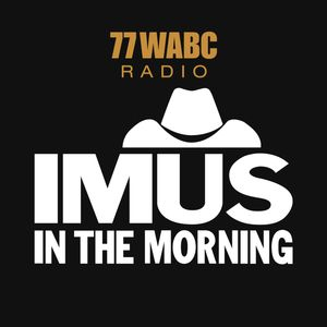 Imus in the Morning