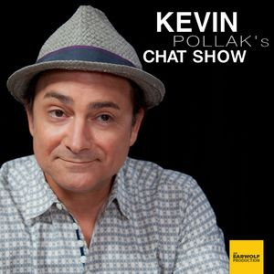 Kevin Pollak's Chat Show