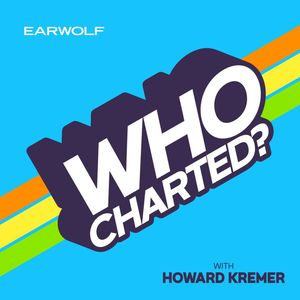 Who Charted?