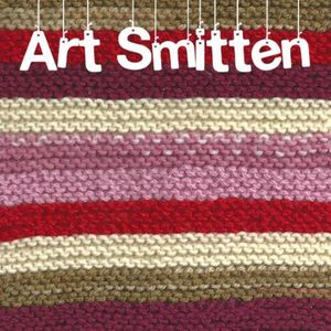 Art Smitten: Interviews - 2016