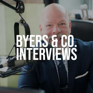 Byers & Co. Interviews