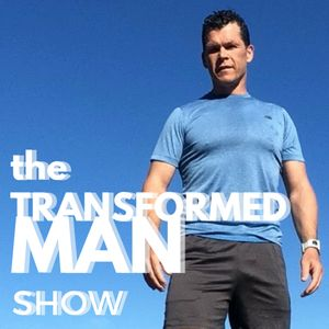 Transformed Man Show