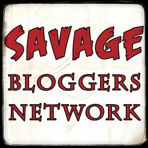 Savage Bloggers Network Podcast