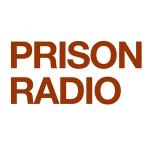 Prison Radio Audio Feed