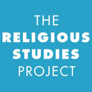 The Religious Studies Project Podcast