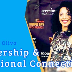 188 – ⚓ Ownership & Emotional Connections with Yinnette Olivo