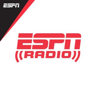 ESPN Podcasts