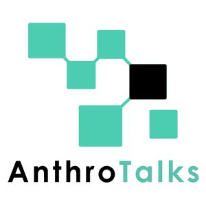 AnthroTalks
