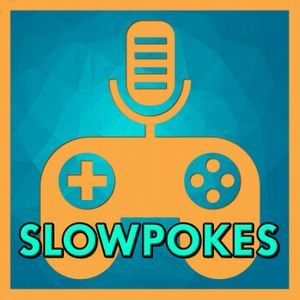 Slowpokes FastCast - Lady Soldiers