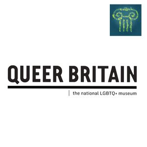 58. Joe Galliano Fills In The UK's Family Tree At The Queer Britain Museum