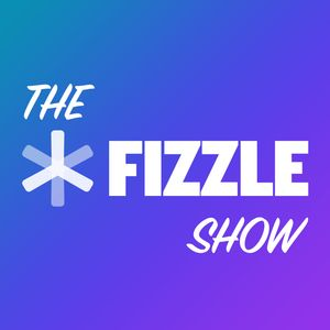 The Fizzle Show Podcast Image