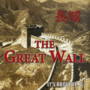 S02E11-The Great Wall – Travel through time to meet Genghis Kahn and take a tour of the Great Wall