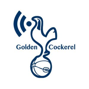 Golden Cockerel - Tottenhams Venner Podcast Image