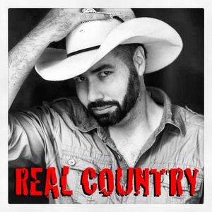 Ben Sorensen's REAL Country