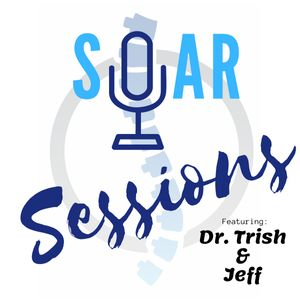 SOAR SESSIONS Podcast
