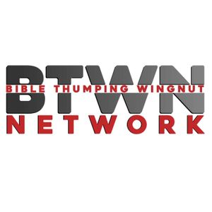 The BTWN Network Podcast Image