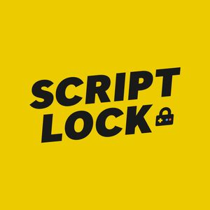 Script Lock Podcast