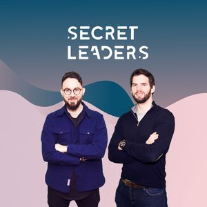 Secret Leaders