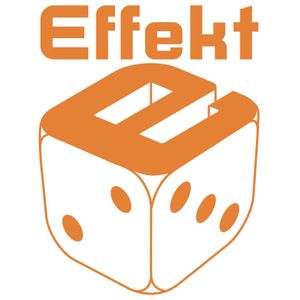 Effekt Podcast Image