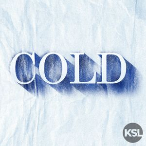 Cold Podcast Image