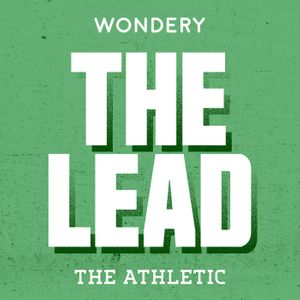 The Lead Podcast