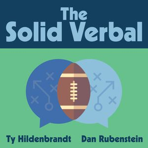 The Solid Verbal