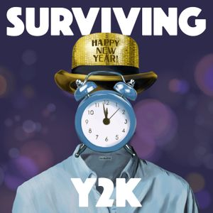 Headlong: Surviving Y2K