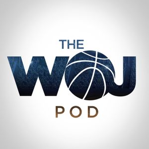 The Woj & Lowe Show on ESPN: Playoff Special