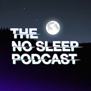 The NoSleep Podcast Podcast Image