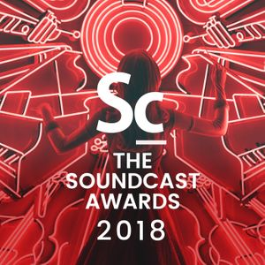 The First Soundcast Awards (Ep. 134)