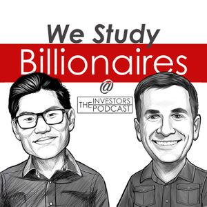 TIP237: Legendary Value Investor Sanjay Bakshi (Business Podcast)