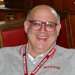 Peter Pactor Podcast Image