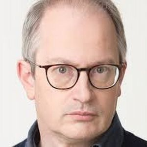 Robin Ince Podcast