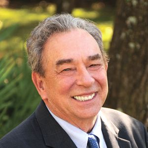 R.C. Sproul Podcast Image