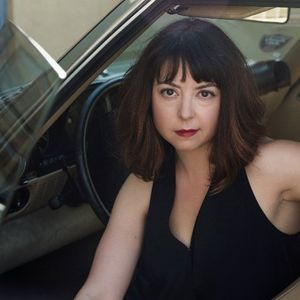 Karina Longworth Podcast Image