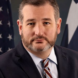 Ted Cruz Podcast