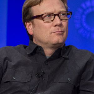 Andy Daly Podcast